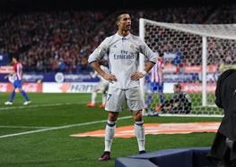 اتفاقی که میتواند فوتبال جهان را تکان دهد/ رونالدو به ۶ سال زندان محکوم میشود؟