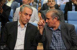 جای خالی ایرانیها در بین بهترینهای قاره کهن تاج سرانجام گزینه «تحریم» را عملی کرد/ کفاشیان، تنها ایرانی حاضر در مراسم برترینهای آسیا