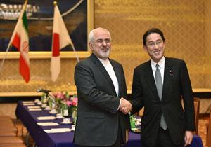 کمک ۲.۲ میلیون دلاری ژاپن به پروژه امنیت هستهای ایران