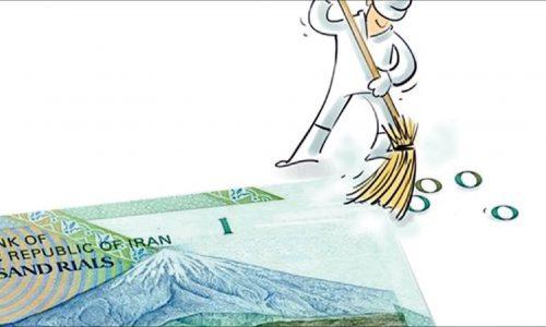 تغییر پول ملی؛ تجربه ها ،فواید وهزینه ها