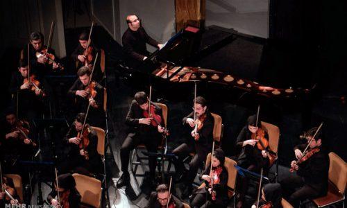 معرفی گروههای احتمالی موسیقی فجر