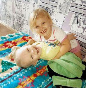 ۴گوشه دنیا/ ماجرای غمناک مرگ پسربچه اوکراینی از گرسنگی در خانه!
