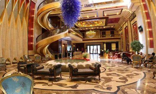 هتلها سال بعد چقدر گران میشوند؟