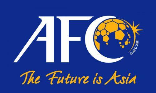 نامه عجیب AFC به عربستان/ بازی با تیمهای ایرانی در زمین بیطرف!