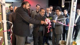 افتتاح ۲ الی۳ بازارچه در شهر رشت تا پایان سال/ هدایت بازارچه ها به محلات در آینده نزدیک