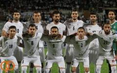 ایران و مراکش ۱۷ دی در دبی!/ اولتیماتوم مراکش در پی کارشکنی امارات