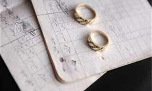 طرح بالا بردن سن قانونی ازدواج دختران کلید خورد