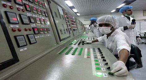 آمریکا دبه کند، نسل ۲۰ سانتریفیوژها را راه می اندازیم/کمتر از ۵ ماه تاسیسات هسته ای را به همان حالت قبل از برجام برمی گردانیم/ساخت ۲ راکتور دیگر در دستور کار ایران