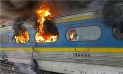 اتهام مقصر حادثه سمنان قتل غیرعمد است/ منتظر نظریه کمیسیون بررسی سوانح راهآهن هستیم/ احتمال دستگیری افراد بیشتر در این پرونده