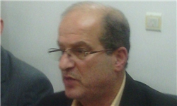 رئیس هیأت مدیریه انجمن معلولان بینایی گیلان: کودکان اوتیسم گیلان در حالت یخزدگی هستند