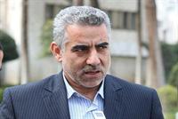 «اسدالله عباسی» رئیس مجمع نمایندگان گیلان شد