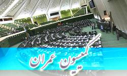 گزارش مجلس درباره سانحه قطار سمنان