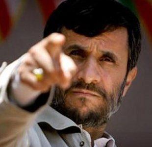 واعظ آشتیانی: احمدینژاد میآمد، اتفاقات ۸۸ تکرار میشد