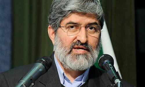 آخرین وضعیت پرونده شکایت مطهری از مقام قضایی در مشهد