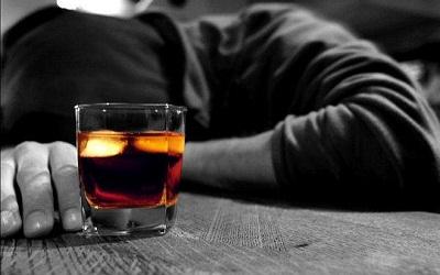 مشروب ارزانی که ۳۳ نفر را کشت!