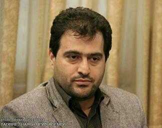 منشور حقوق شهروندی دغدغه این روزهای تندروها/سیدمحمدعلوی