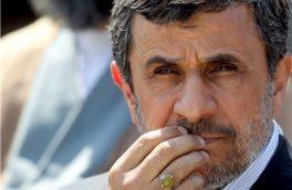 توضیحی درباره یک اظهارنظر جنجالی از احمدی نژاد در سال ۸۸