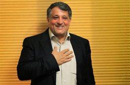 محسن هاشمی منتخب اعضا برای ریاست شورای شهر تهران شد