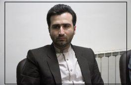 مدیران همسو با دولت خانه نشین شده اند