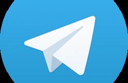 تلگرام ضد فیلتر چگونه فیلترینگ را دور میزند؟