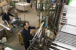 ۲ هزار و ۲۸۹ واحد صنعتی از تسهیلات رونق تولید بهرهمند شدند