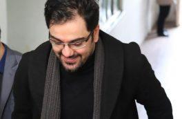 روحانی در مسیر استعفا! | اقتصاد ایران در ید جناح راست است / با رفتن سالاری از گیلان همگان قهقهه شادی سرمیدهند / بعضی اقدامات استاندار گیلان دارای پارادوکس است