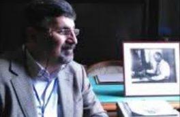 راهکاری برای خروج از بحران/محسن باقری شانس جدی شهرداری رشت