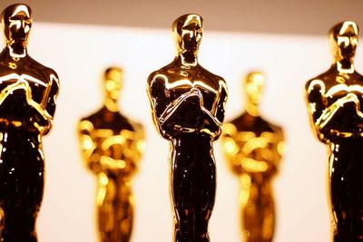 برندگان نود و یکمین دوره جوایز اسکار اعلام شد