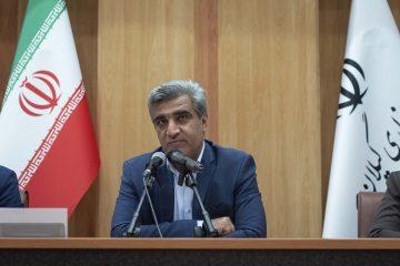 استاندار گیلان خبر داد: اجرای طرح «نظارت مردم بر دولت از طریق سازمانهای مردمنهاد» در گیلان