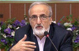 معاون تحقیقات و فناوری وزارت بهداشت دررشت: ۴۰ هزار ایرانی مبتلا به بیماری های التهابی روده هستند