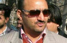 پیش بینی جارستان در آستانه تحقق!/        حاج محمدی فردا شهردار رشت میشود؟