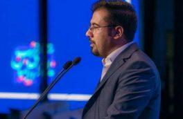 سعید نورمحمدی عضو موسس حزب ندای ایرانیان وعضو شورای هماهنگی جبهه اصلاحات :نام پارلمان اصلاحات به «مجمع عالی اصلاح طلبان» تغییر می کند