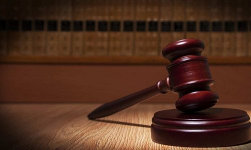 نماینده دادستان خبر داد: صدور کیفرخواست ۲۹ مدیر بانک سرمایه