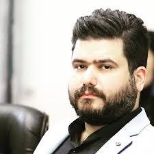بهراد ذاکری تنهاعضوشورای شهر رشت که به حاج محمدی رای نداد از دلایل خود می گوید:رای دادن به یک گزینه غیربومی که سوابق درخشانی هم ندارد یک آسیب برای رشت است