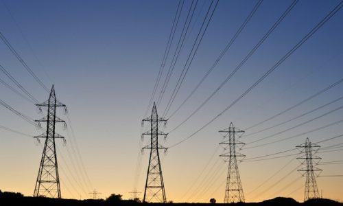 مدیرعامل شرکت برق منطقه ای گیلان خبرداد: طرحی نو در سبد شرکت برق برای گذر از پیک بار تابستان