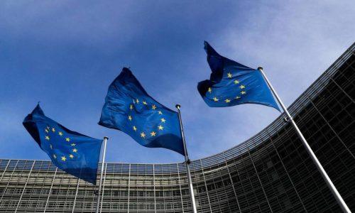 پاسکاری اروپا در برجام