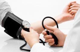 آمار ابتلای ایرانیان به بیماری فشار خون از مرز ١۵میلیون نفر گذشت/ مرگهای پُرفشار