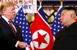 روزنامه کره جنوبی: مذاکره کننده ارشد کره شمالی اعدام شد!
