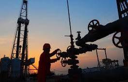 باوجود ادعای هند و ترکیه درباره توقف خرید نفت از ایران، تأکید شد فروش مخفی نفت