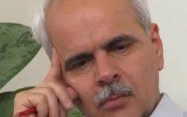گفتوگو با سعید مدنی جنبش دوم خرداد در بزرخ قدیم و جدید