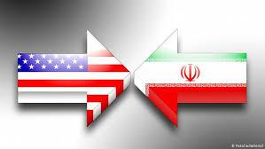 """آیا """"کانال سری"""" مذاکرات ایران و آمریکا بازگشایی میشود؟"""