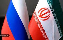 هوشیاری ایران درباره همکاری آمریکا- روسیه