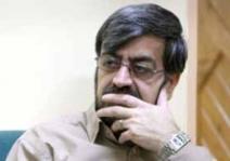 گفتوگو با علیرضا بهشتی درباره بهنگامی و نابهنگامی تصمیمات سیاسی اکنون چه باید کرد؟