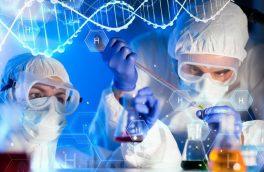ایران بر جایگاه نخست اثرگذاری علمی خاورمیانه تکیه زد