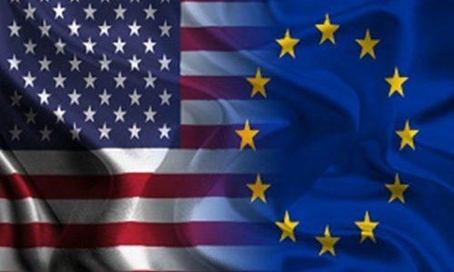 نشریه آلمانی:اروپا خود را از سلطه آمریکا رها کند