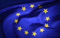 فروپاشی مثلث پاریس-لندن-برلین ؛ اتحادیه اروپا به پایان عمر خود نزدیک شده است؟