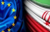 بلومبرگ: آمریکا در حال بررسی تحریم نهاد مالی ایرانی متناظر اینستکس است
