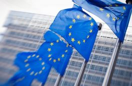 نشست سران اتحادیه اروپا؛ اولتیماتوم ۶۰ روزه برجامی ایران بررسی خواهد شد