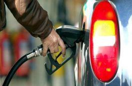 در دو ماه نخست امسال محقق شد؛ صرفه جویی ۴۸ میلیون لیتر بنزین در گیلان