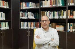 دادستان لاهیجان صدای قانون ، عدالت و ضد فساد/عزیز عبدالهی